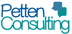 cropped-Petten-Consulting-Logo.png